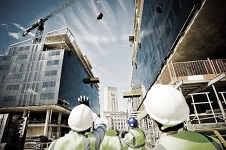 Construction&Projects Services